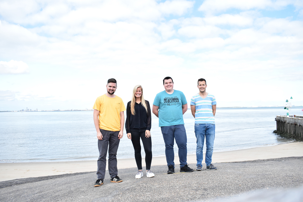 Team Enelogic